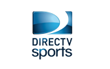DIRECTV Sports / HD tv logo