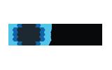 RTP International tv logo