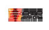 RTP Africa tv logo