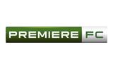 Premiere FC / HD tv logo