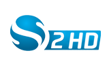 SuperSport Kosova 1 / HD tv logo