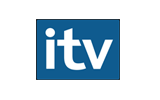 ITV / HD tv logo