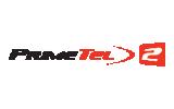 PrimeTel 2 tv logo