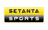 Setanta Sports Euro Asia+ tv logo
