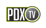 KPDX / HD tv logo