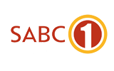 SABC 1 tv logo