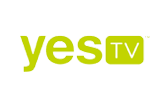 YES / HD tv logo