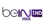 beIN Sports Max 1 / HD tv logo