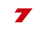 LTV 7 / HD tv logo