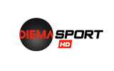 Diema Sport HD tv logo