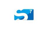 SUKACHAN 7 / HD tv logo