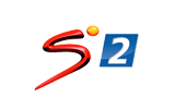 SuperSport 2 / HD tv logo