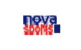 NovaSports 3 tv logo
