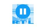 RTL 2 / HD tv logo