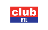Club RTL / HD tv logo