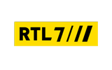 RTL 7 / HD tv logo