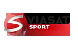 Viasat Sport Premium / HD tv logo