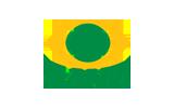 Band / HD tv logo