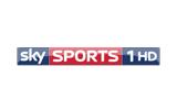 Sky Sport 1 (SimulCast) / HD tv logo