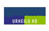 Viasat Urheilu HD tv logo