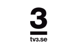 TV3 / HD tv logo