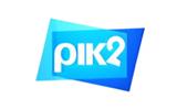 RIK 2 tv logo
