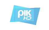 RIK HD tv logo