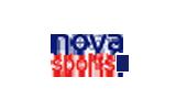 NovaSports 4 tv logo