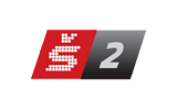 Sport TV 2 / HD tv logo