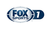 Fox Sports 1 (SimulCast) HD tv logo