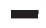 Spectrum Sports OH / HD tv logo
