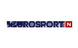Eurosport Norge / HD tv logo
