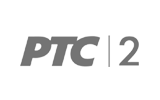 RTS 2 tv logo