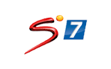 SuperSport 7 / HD tv logo