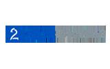 TV2 Sport Premium 3 tv logo