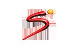 SuperSport CSN tv logo