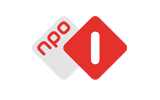 NPO 1 / HD tv logo