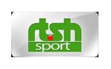 RTSH Sport tv logo