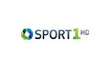 COSMOTE Sport 1 (SimulCast) HD tv logo