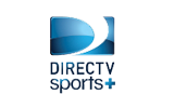 DIRECTV Sports + / HD tv logo