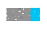 SVT 2 / HD tv logo