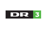 DR3 HD tv logo