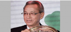Shyam Thapa: I scored the best goal of my life for East Bengal in a CFL derby in 1975