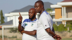 Ndayiragije: Tanzania must put succession plan in place for ageing players