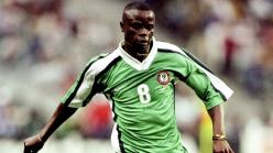 """Nigerian legends Amunike and Mutiu: """"It's a  privilege to have played in La Liga"""""""