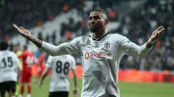 Demba Ba strike condemns Kevin-Prince Boateng