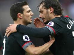 Win League Cup final tickets to watch Man Utd vs Southampton courtesy of EA Sports
