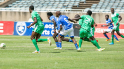 FKF should have annulled KPL without declaring Gor Mahia champions - AFC Leopards