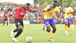 KCCA FC fail to congratulate new UPL champions Vipers SC in season-end statement