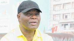 Zahera: Promoted Gwambina FC hire former Yanga SC coach